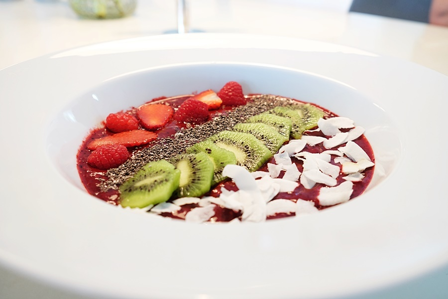 smoothiebowl 1
